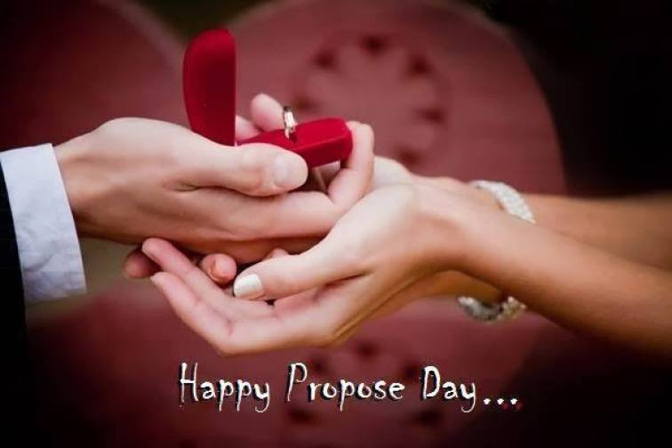 Happy-Propose-Day-Amazing-Beautiful-HD-Images