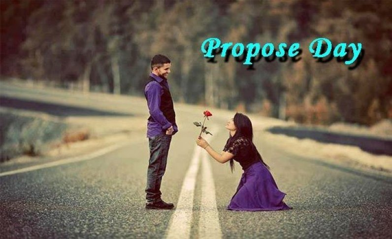 Happy-Propose-Day Greeting