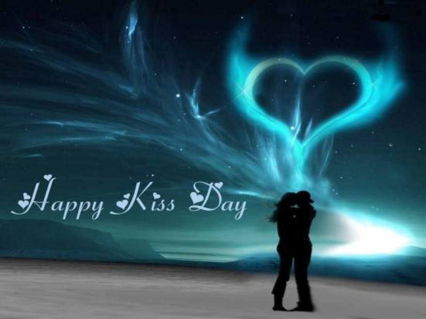 Happy-kiss-day-2017-wallpaper