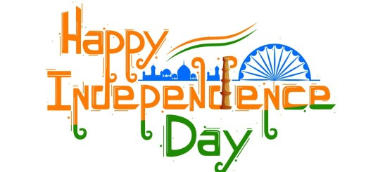 Happy Independence Day 2017
