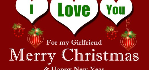 Advance merry christmas wishes quotes messages 2017 romantic christmas wishes quotes shayari for wifegf m4hsunfo