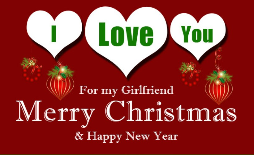 christmas-greetings-for-girlfriend