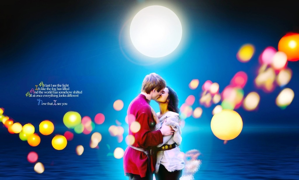 Highly Romantic Kiss Day Shayari For Couples in Hindi