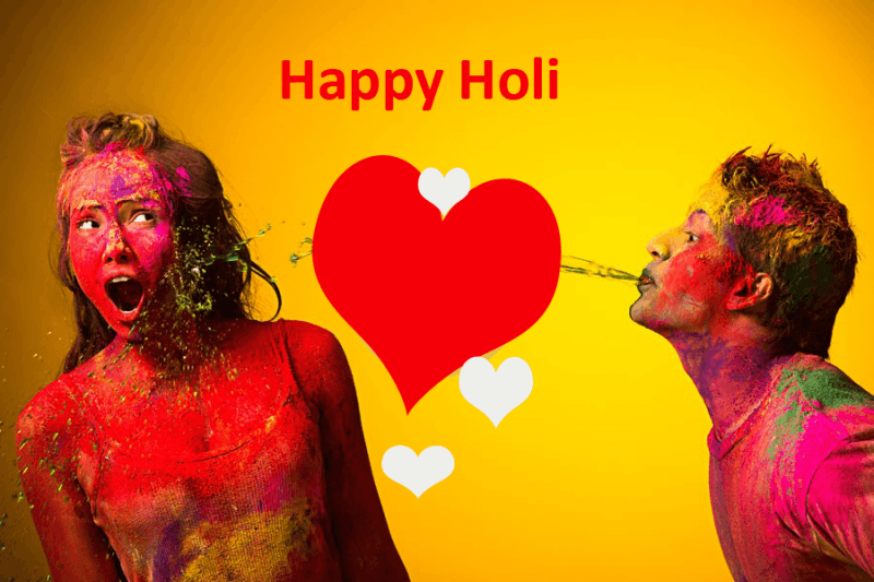 happy-holi-romantic
