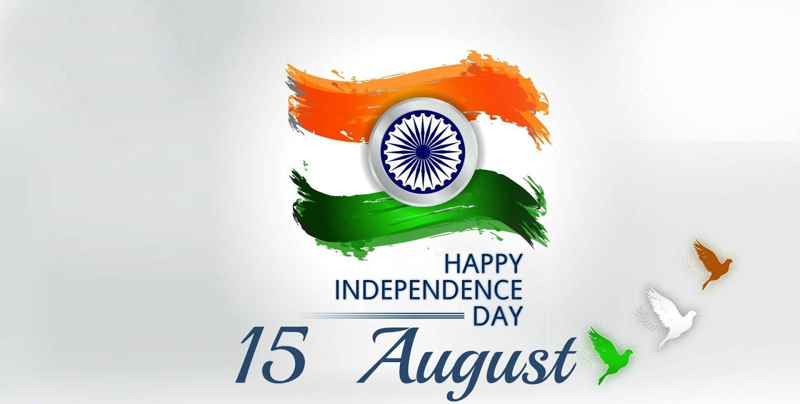Happy Independence Day In Advance Sms Wishes Quotes 2017