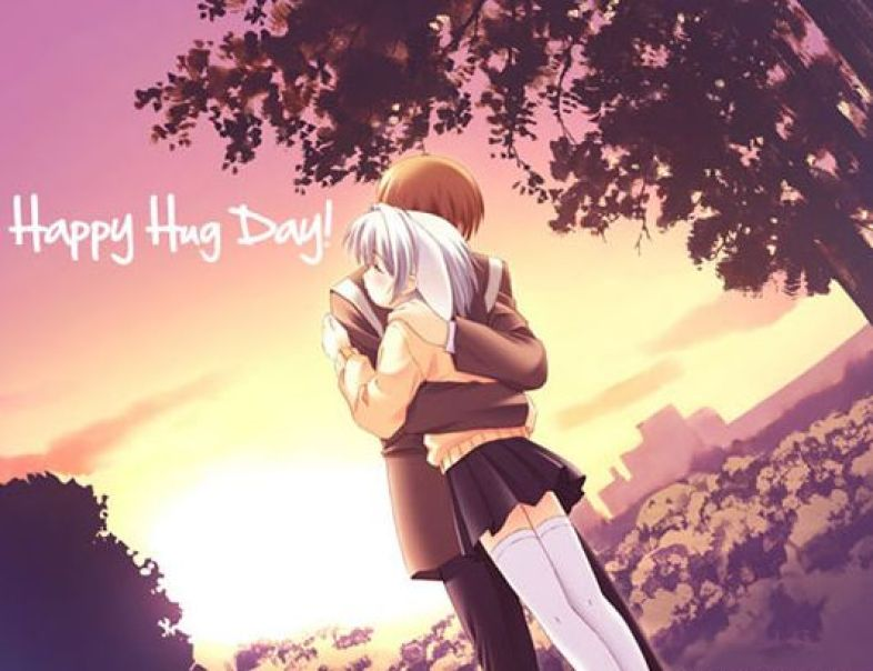 happy_hug_day_wishes