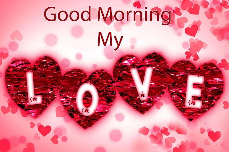 romantic-good-morning