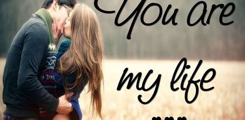 I Cant Live Without You Messages For Girlfriend Archives Chhota