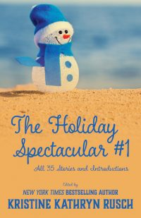 The-Holiday-Spectacular-1