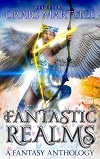 fantasticrealms_cover
