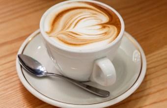 Caffè, due tazze al giorno fanno vivere più a lungo