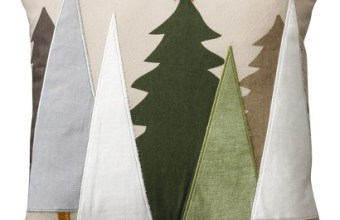 Idee regali di Natale 2013