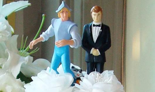 wedding cake torta di nozze