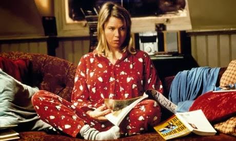 pigiamoni vita di coppia