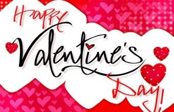 Idee Regalo San Valentino