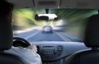 Incidenti Stradali, statistiche e situazione nazionale