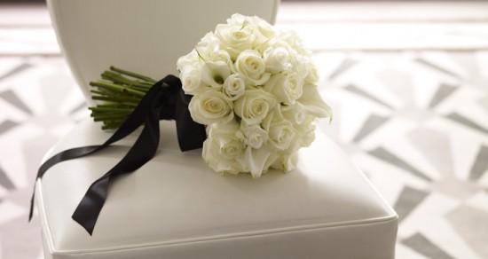 Matrimonio, Sposarsi oggi quanto costa