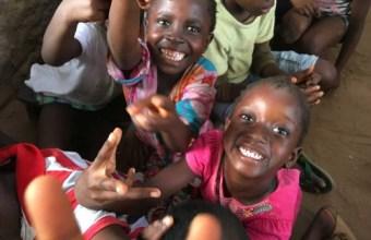 Bambini del Mondo, Uomini del Futuro con Unicef Lasciti