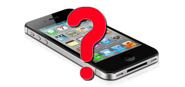 Cos'è uno smartphone