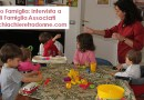 Nido Famiglia, intervista ad Alessandra di Nidi Famiglia Associati