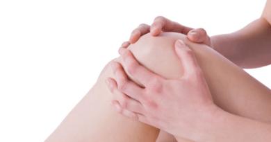Rigenerazione dei Tessuti, come evitare protesi