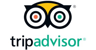 Trip Advisor come iscriversi e a cosa serve