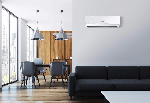 differenza tra condizionatore e climatizzatore