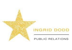 Ingrid Dodd Public Relations