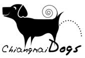 ตลาดสุนัข เชียงใหม่ ซื้อขายสัตว์เลี้ยง อาหารสุนัข แมว กระต่าย