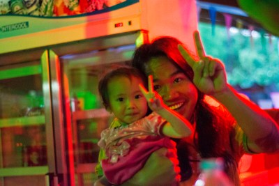 chiang_mai_spicy_villa_1 (5)