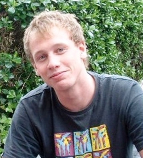 Liam Whitaker, 24, from Helston, died last October after being arrested in Bangkok for possessing methamphetamine.