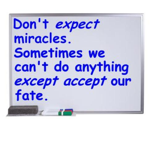 whiteboard_accept_except_expect