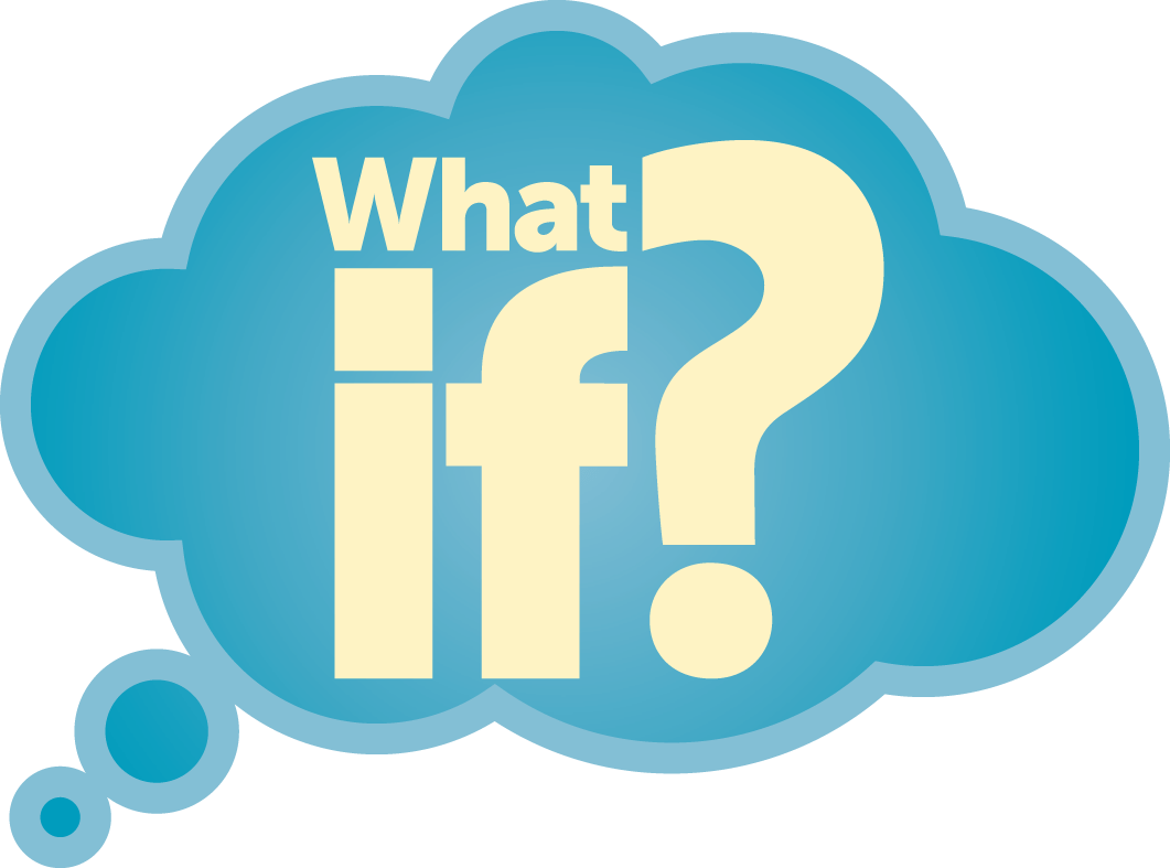 Image result for what if images