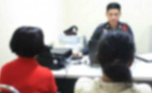 Eleven Thai Teenagers Face Charges after Gang Rape of 25 Year-Old Woman