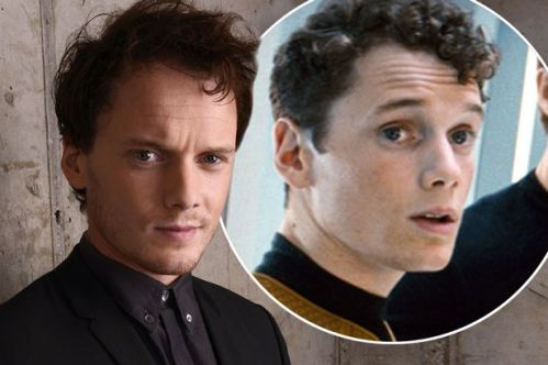 Actor-Anton-Yelchin-main