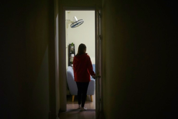 Bringing Vietnam's Trafficked Teenage Girls Home from Slavery in China