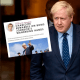"""Boris Johnson Promises to Put the """"Great Back into Great Britain"""""""