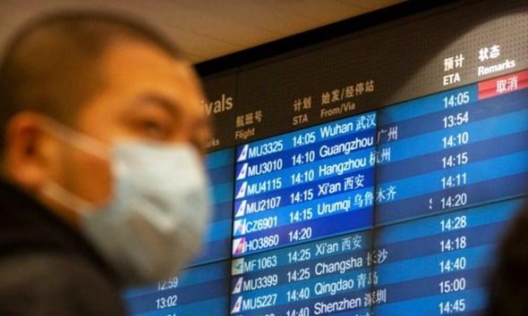 tourism thailand coronavirus