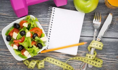 Looking at Sustainable Diet Plans that Actually Work