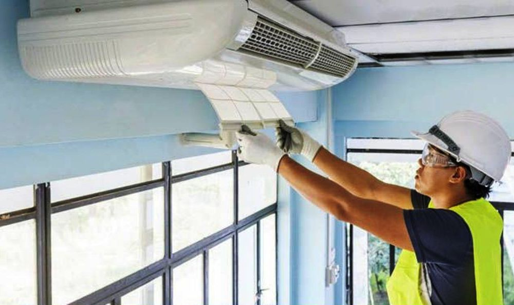 Common HVAC System Problems