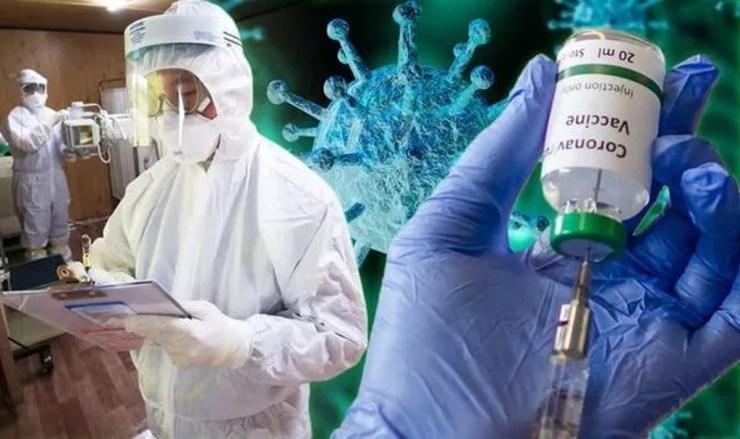Thai health HIV drug fights coronavirus-Coronavirus wuhan china