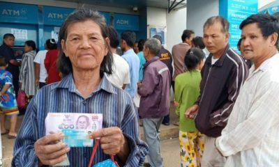 china economy effects thai economy
