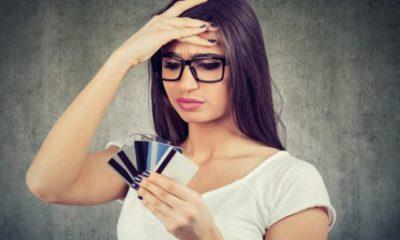 Bad Credit Credits Cards