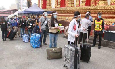burmese people-Chiang Rai