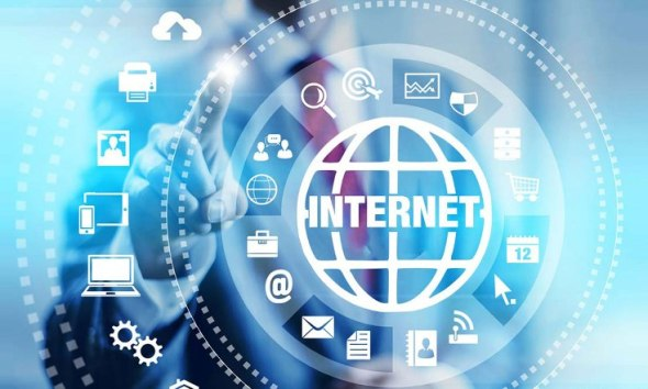 ISPs, Internet,internet service providers near me, internet service providers in my area, home internet service providers, internet services providers, internet service providers by zip code