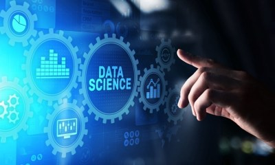 masters in data science