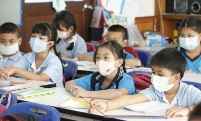 Education Ministry ,Teachers, Thailand