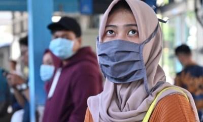 Ramadan, southern Thailand health officials