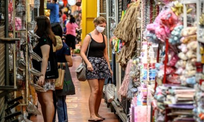 The health department in Thailand has reported three new covid-19 coronavirus cases that were Thai students who returned from overseas.