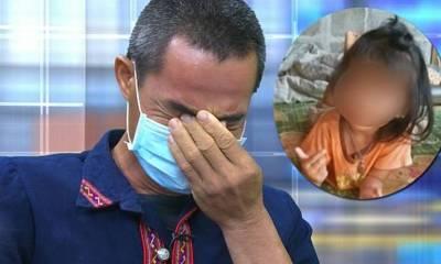"""""""Nong Chompoo''murdered, assault"""